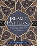 Islamic Patterns: An Analytical and C...