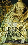 The King's Women (English Edition)