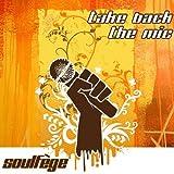 Beans N Rice (w/ Reggie Roc... - Soulfege