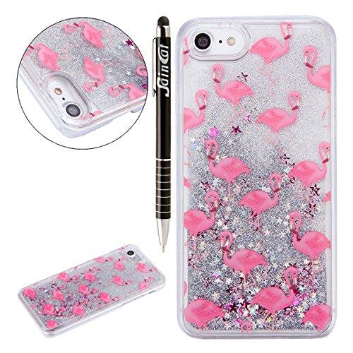 custodia-iphone-7iphone-7-cover-liquidsaincat-custodia-in-plastica-protettiva-cover-per-iphone-73d-c