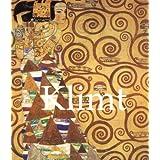 """Klimt: 1862-1918von """"Gustav Klimt"""""""