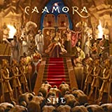She (+2dvd) By Caamora (2008-03-10)