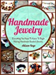 Handmade jewelry Everything you need...