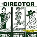 Hollywood Trivia Hörbuch von Michael G Uva Gesprochen von: Jeffrey Ott