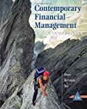 img - for Contemporary Financial Management (with Thomson ONE - Business School Edition 6-Month Printed Access Card) book / textbook / text book