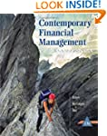 Contemporary Financial Management (wi...