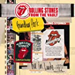 The Rolling Stone: From the Vault - L...