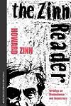 The Zinn Reader: Writings on Disobedi...