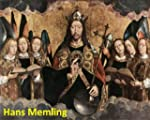 164 Color Paintings of Hans Memling -...
