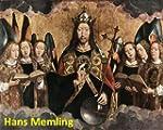164 Color Paintings of Hans Memling -...