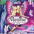 Mariposa-Ihre Freundinnen,die Schmetterlingsfeen