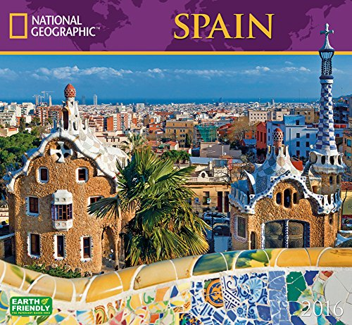 espana-2016-national-geographic-calendario-de-pared