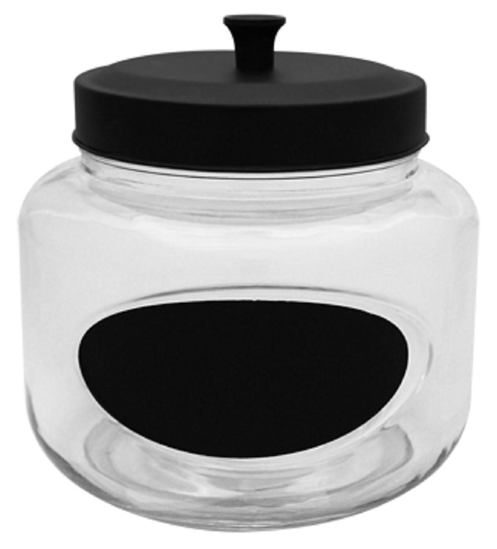 Metal Cookie Jar Images