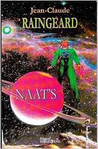 Naat's: 9782353370023: Amazon.com: Books