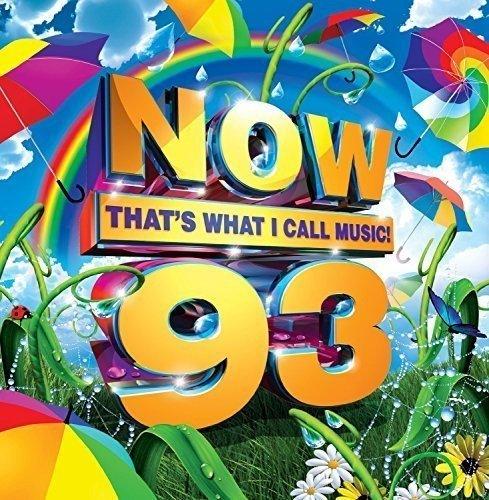 Justin Bieber - Now That