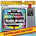 Fernseh-Hits 2 (Download Edition)