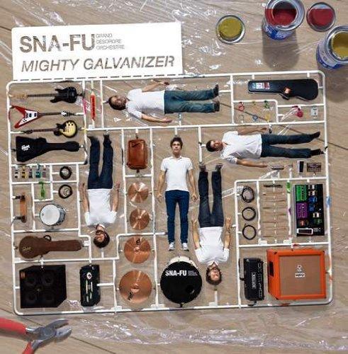 mighty-galvanizer