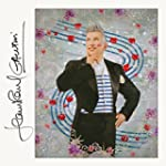 Jean Paul Gaultier-Compilation