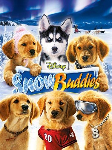 snow-buddies-abenteuer-in-alaska