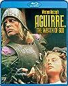 Aguirre the Wrath of God ....<br>$770.00