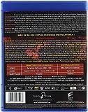 Image de Dead Set (1disco) (Blu-Ray) (Import Movie) (European Format - Zone B2) (2011) Chizzy Akudolu; Shelley Conn; Ra