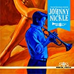 Charles Boeckman Presents Johnny Nickle, Volume 1: Book 1 | Richard White,Brad Mengel