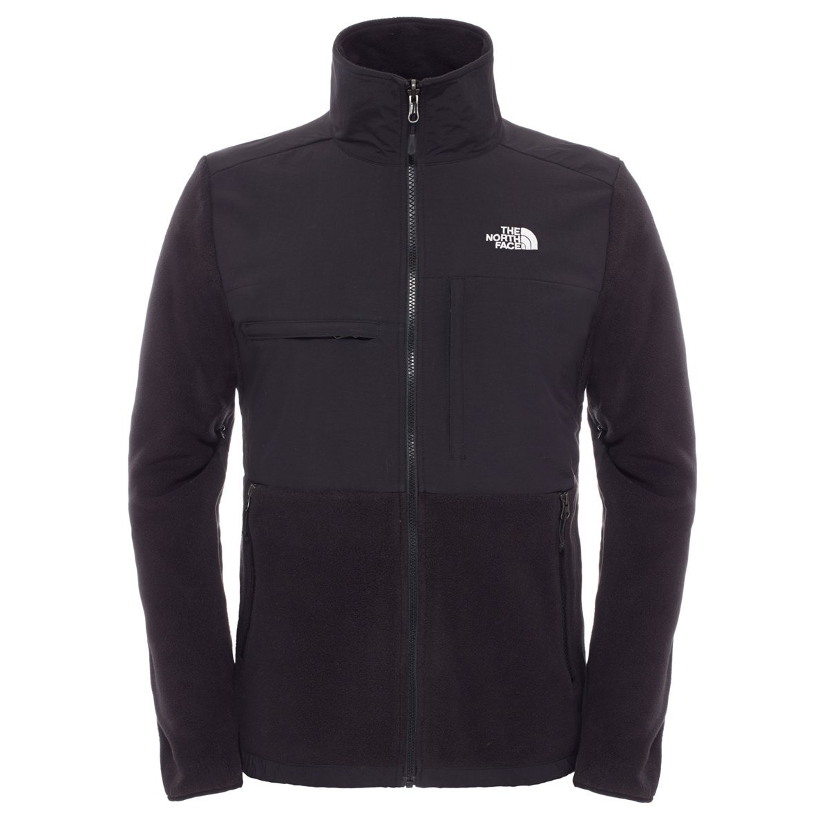 THE NORTH FACE Herren Jacke Denali II online bestellen
