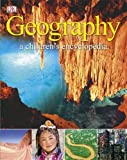 Geography A Children's Encyclopedia