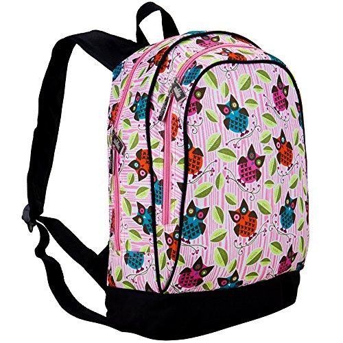 wildkin-kids-owl-backpack-multi-colour