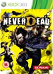 Neverdead (Xbox 360) [Importacin ing...