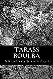 Tarass Boulba (French Edition)