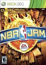 NBA JAM(輸入版)