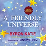 A Friendly Universe: Sayings to Inspi...