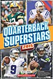 img - for Quarterback Superstars 2015 book / textbook / text book
