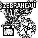 Way More Beer [Explicit]