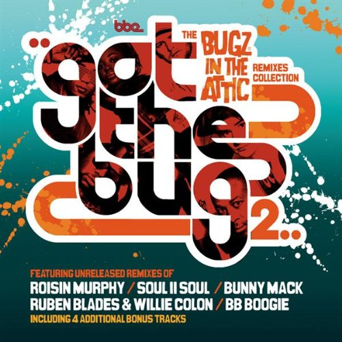 sow-into-you-bugz-in-the-attic-remix