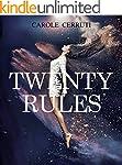 Twenty Rules