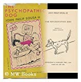 img - for The psychopathic dog;: Drawings by Barbara Shermund book / textbook / text book