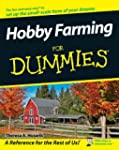 Hobby Farming For Dummies�