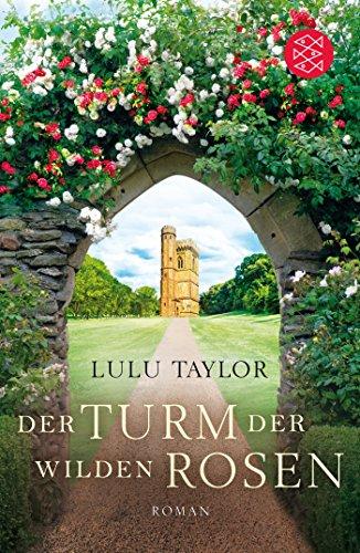 der-turm-der-wilden-rosen-roman