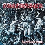 Dark Dead Earth [Explicit]