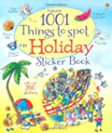 1001 Things To Spot/1001 Things To Sp...