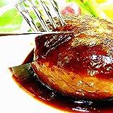 イベリコ豚専門店スエヒロ家 イベリコ豚 100% ハンバーグ (1個約110g)