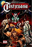 By Kurt Kalata Hardcore Gaming 101 Presents: Castlevania (Color Edition) [Paperback]