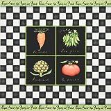 La Cuisine Ultimate Deluxe Recipe Binder (All-in-One! Look Inside)