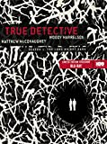 True Detective - Season 1 (Limited Edition Steelbook - Exclusive to Amazon.co.uk) [Blu-ray]