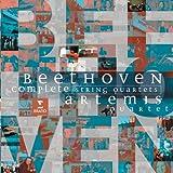 Beethoven Complete String Quartets & Op. 74