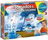 Clementoni 69396.2 - Galileo Tornados und Wirbelstürme von Clementoni