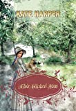 This Wicked Man - A Regency Novel (English Edition)