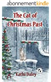 The Cat of Christmas Past (Whales and Tails Mystery Book 6) (English Edition)